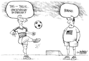 boring-soccer